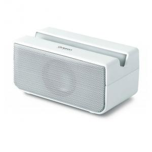 Boombero_Wireless_Speaker